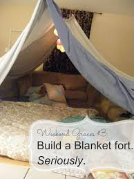Build A Blanket The Complete Guide To Imperfect Homemaking Weekend Graces 3