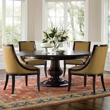 round dinette set 63 best dining room tables images on