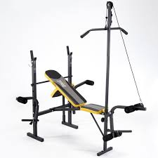 Everlast Bench Press  Everlast Sit Up Bench £50  In Brixham Everlast Bench Press