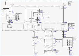 radio wiring diagram bestharleylinks info 2004 ford taurus radio wiring diagram unique wiring diagram 2004 ford freestar radio ford taurus radio