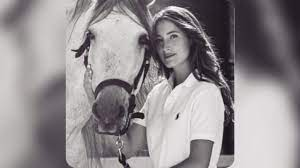 Jessica Springsteen Net Worth: How Rich ...