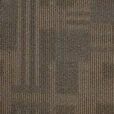 board of directors mantra loop 19 7 in x 19 7 in carpet tile 20