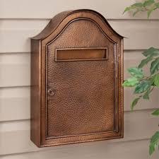 vertical wall mount mailbox. Vertical Wall Mount Mailbox Vertical Wall Mount Mailbox