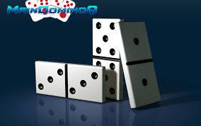 Hasil gambar untuk dominoqq online