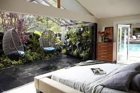 Outdoor Bedroom Outdoor Bedroom Simple Jerseysl