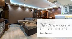 sitting room lighting. Living Room Lighting Useful Different Types Of And How To Use Them Sitting B