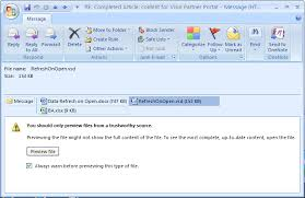 How To Open Vsd Files Visio Viewer For Developers Visio Guy