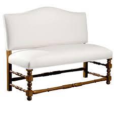 dining set curved dining bench for sit comfortably — jfkstudiesorg