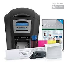 Printer Printerguide Alphacard Printer Alphacard Printerguide Printerguide Alphacard Printer