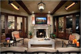 decorating dining room. Red And Gold Living Room Decorating Ideas Dining Decorations Painting Mantel For