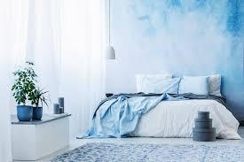 for bedroom as per vastu shastra