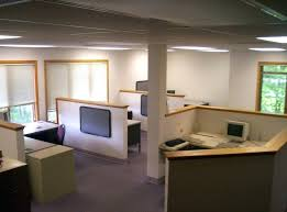 office remodel ideas. Home Office Remodel Outstanding Commercial Layout Remodeling Appealing Modern Charming Phoenix . Ideas
