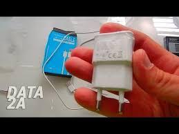 <b>Зарядное устройство Gembird Cablexpert</b> MP3A-PC-16, USB ...