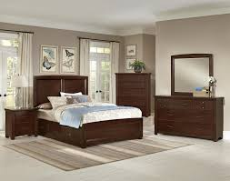Furniture Colders Bedroom Sets