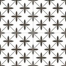 Керамическая <b>плитка Dualgres Chic</b> Collection Poole White 45х45 ...
