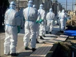 千葉 県 鳥 インフルエンザ