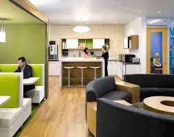 office room interior design ideas. Awesome Office Ideas Modern Decor For An Desk Amazing Design  Unique Desks Cool Room Pinterest Office Room Interior Design Ideas