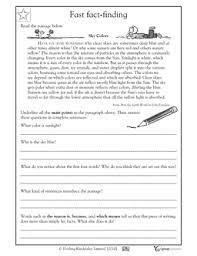 th grade math review worksheet     Name Ereading Worksheets
