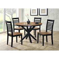 48 inch table phoenix inch dining table free today 48 round table with 48 inch table