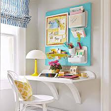 diy home office ideas. Amazing Of DIY Home Office Ideas Diy Wildzest D