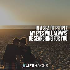 New Love Quotes For Her New 48 Cute Love Quotes For Her Straight from the Heart September 4818