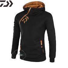 top 10 largest <b>mens casual sweatshirt hoodies</b> brands and get free ...