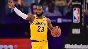 Lakers vs. Raptors odds, line, spread: 2020 NBA picks, Aug. 1 predictions  from proven model on 52-32 roll - CBSSports.com