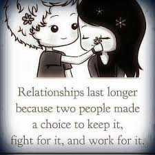 Beautiful Relationship Quotes With Images Best Of Famous Quotes About Love Relationship