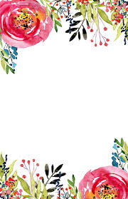 free photo invitation templates floral invitation template free printable paper trail design