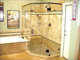 shower doors over tub half glass shower door for bathtub half glass shower door for bathtub