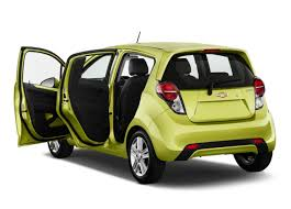 2018 chevrolet spark.  2018 2018 chevrolet spark redesign and performance and chevrolet spark