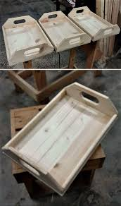 wood pallet furniture ideas. Interior Easy To Make Wood Pallet Furniture Ideas Pallets Bench Wooden
