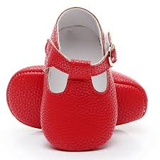 Tommy Tickle Baby Shoes Size Chart 20 Best Red Baby Shoes Size 4 Cool Best Stuff For Babies