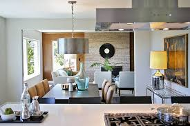 mid century home design. open house obsession: waking up a classic kensington mid-century modern mid century home design n