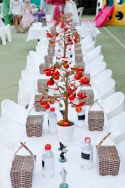 office christmas party decorations. Creative Office Christmas Party Ideas. Plain Ideas This Site Contains Decorations