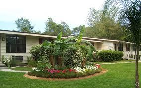 Apartments under $700 in Jacksonville FL