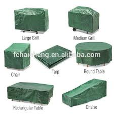 plastic outdoor furniture cover. creative of cover for outside table and chairs covers patio furniture ideas plastic outdoor