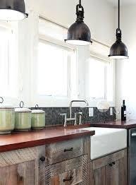 farmhouse kitchen industrial pendant. Farmhouse Kitchen Pendant Lights Adjustable Light Pulley With Industrial