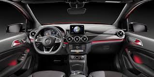 Carshighlight - cars review, concept, Specs, Price: Mercedes-Benz ...