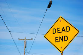 dead end job escape your dead end job in 3 steps careerealism