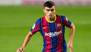 What if Pedri had signed for Bayern Munich instead of Barcelona?