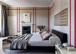 modern bedroom. Unique Bedroom Throughout Modern Bedroom A
