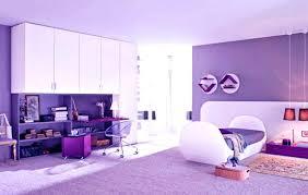 bedroom ideas for teenage girls purple. Perfect Ideas Purple Room Decorating Ideas Teenage Girl Bedroom Download  For Girls For Bedroom Ideas Teenage Girls Purple T