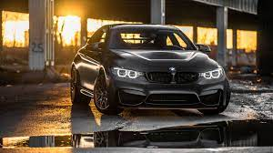 Bmw M4 Gts 4k Hd Wallpapers Cars Wallpapers Bmw Wallpapers Bmw M4 Wallpapers 8k Wallpapers 5k Wallpapers 4k Wallpape M4 Gts Car Wallpapers Bmw Wallpapers