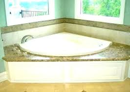 inn bed and breakfast magnolia suite garden tub bathtub north mobile home faucet kit