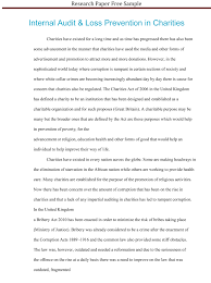 Short Essay Examples Free Essays On Failure To Report Identify Two Reports On Serious Failures