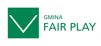 Gmina Fairplay