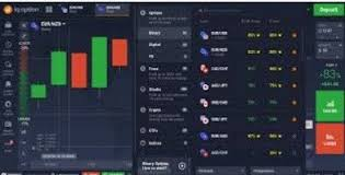 Hodly Review | Cryptocurrency wallet created by the founders of IQ Option -  IQ Option Wiki https://iqoptionwi… | Cryptocurrency, Buy cryptocurrency,  Online trading