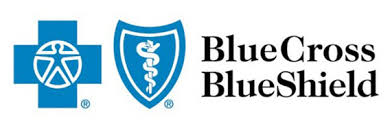 If you are considering weight loss surgery, set aside some time for homework. Blue Cross Requirements For Weight Loss Surgery Obesity Reporter