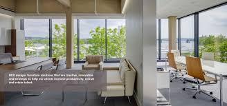 moi office design furniture office design furniture